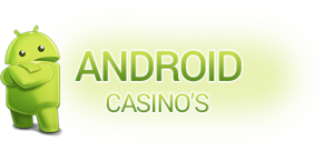 Android-casino's